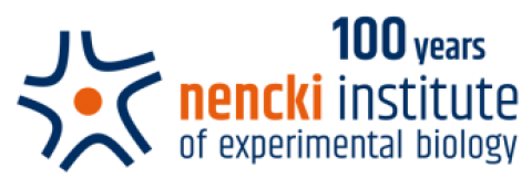 Nencki Open Lab